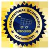 Profissional eCommerce COMSHCOOL