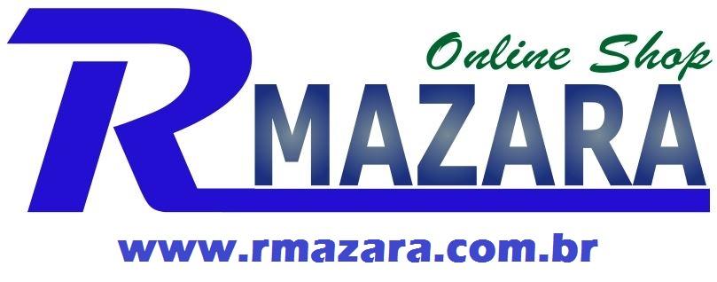 RMAZARA Online Shop