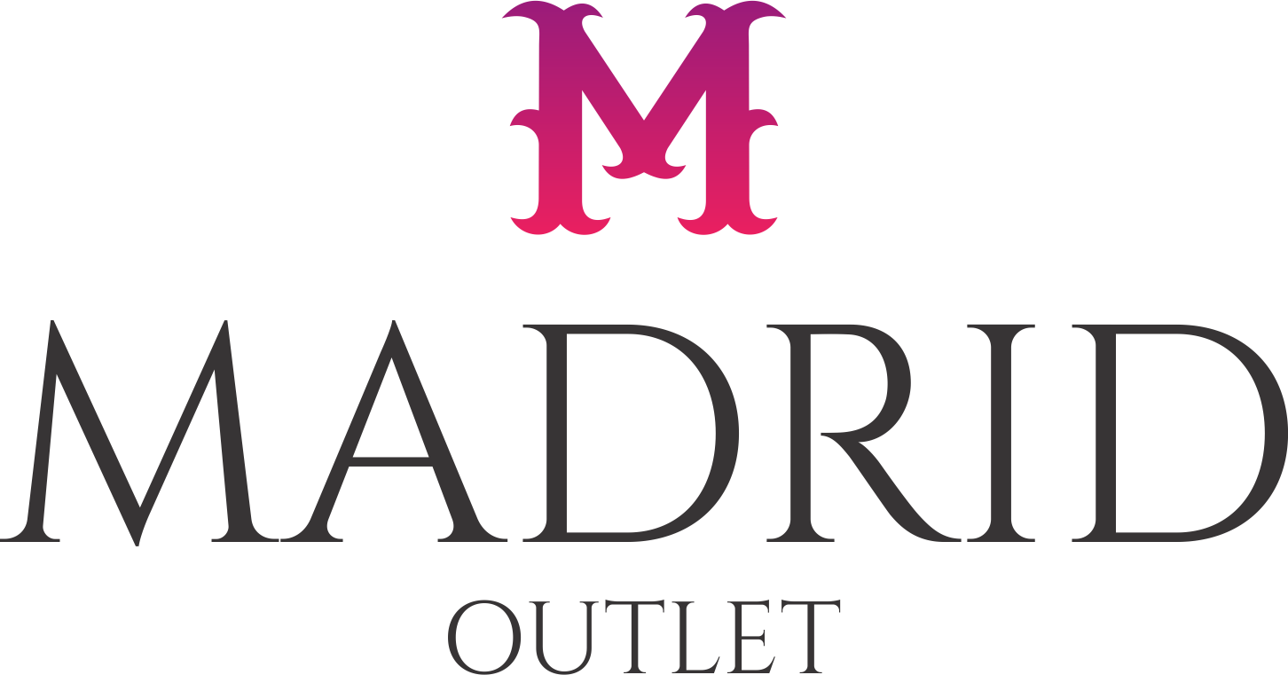 Madrid Outlet