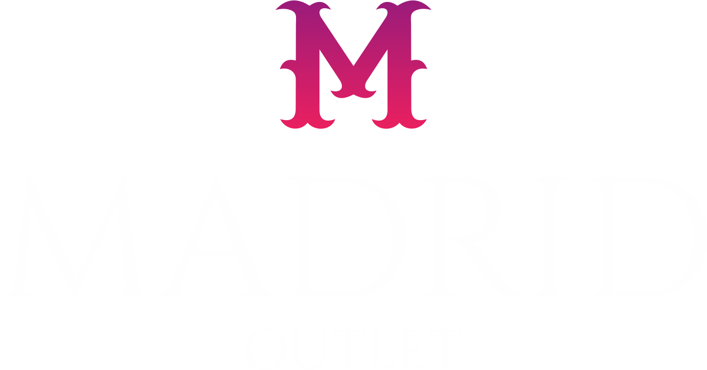 Madrid Outlet