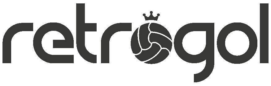 Retrôgol | Futebol Retrô