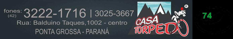 Conte com nossa assistencia!