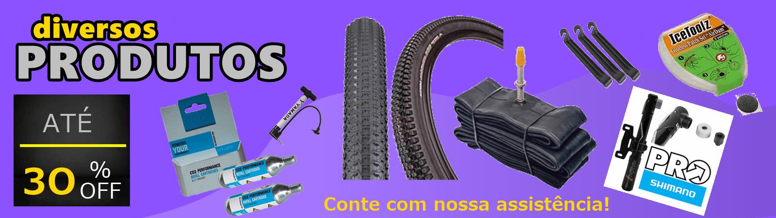COMPRA  100% SEGURA -  CASA TORPEDO 76 ANOS