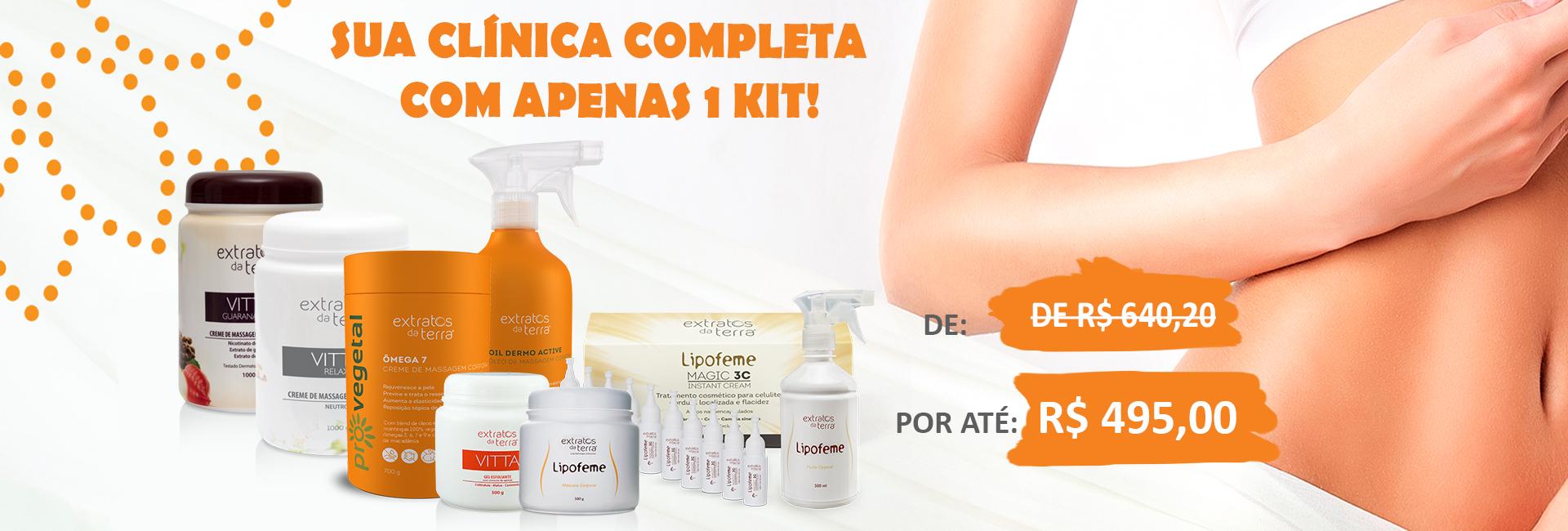 Kit-Corporal-Multiplas-Acoes-Extratos-da-Terra