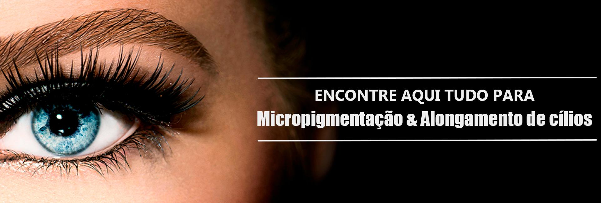 Materiais-para-micropigmentacao