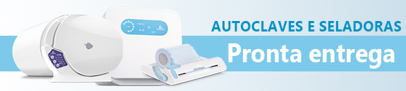 autoclaves-promocao