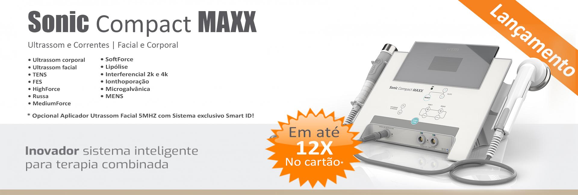 Sonic-compact-maxx