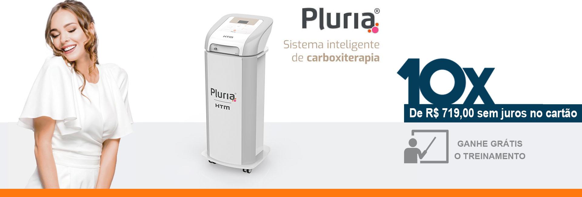 Pluria-aparelho-de-Carboxiterapia-HTM