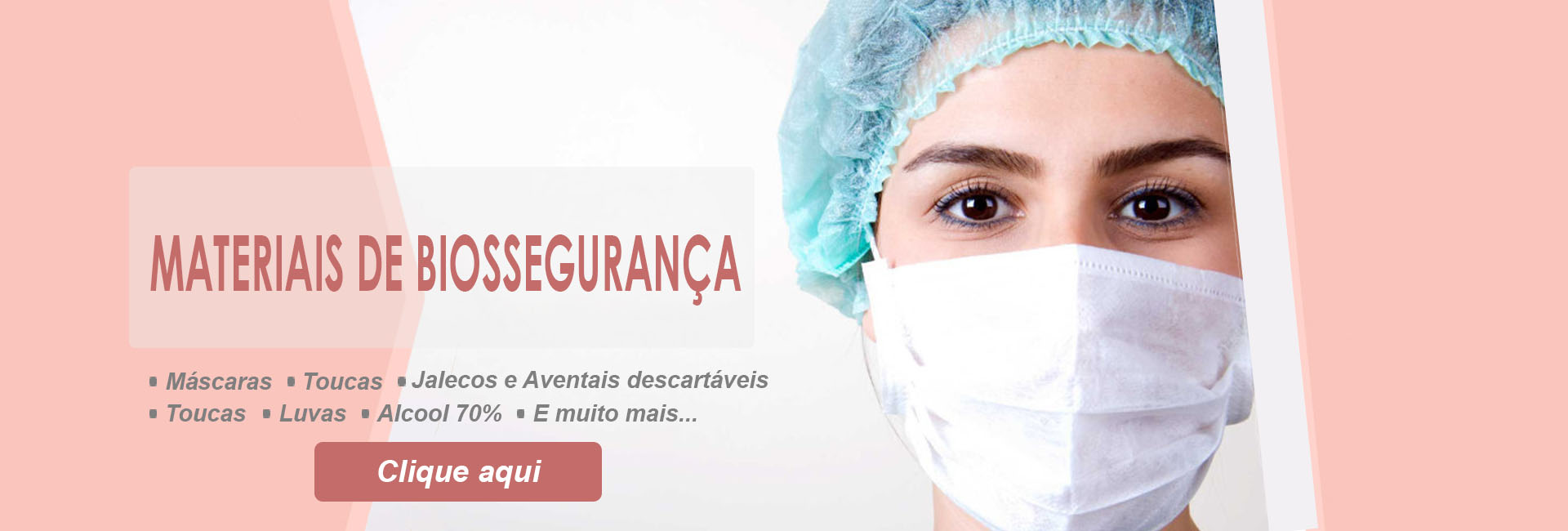 promocao-radiofrequencia effect HTM