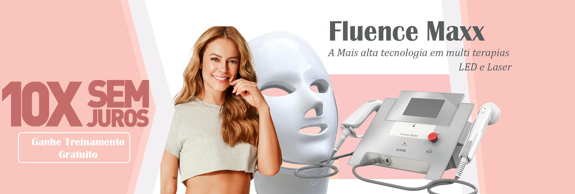 banner-fluence-Maxx