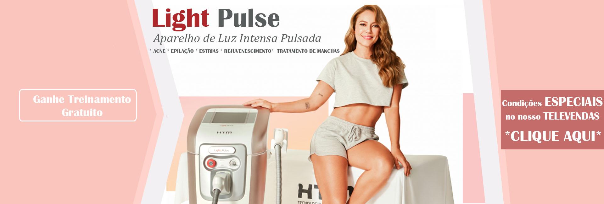 Banner-Light-Pulse-HTM