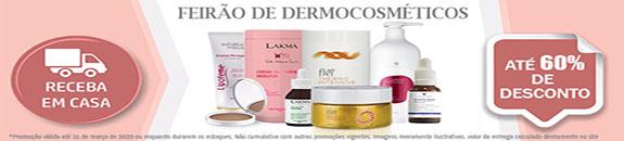 promocao-dermocosmeticos