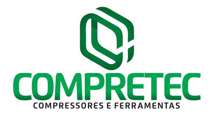 Compretec Compressores e Ferramentas