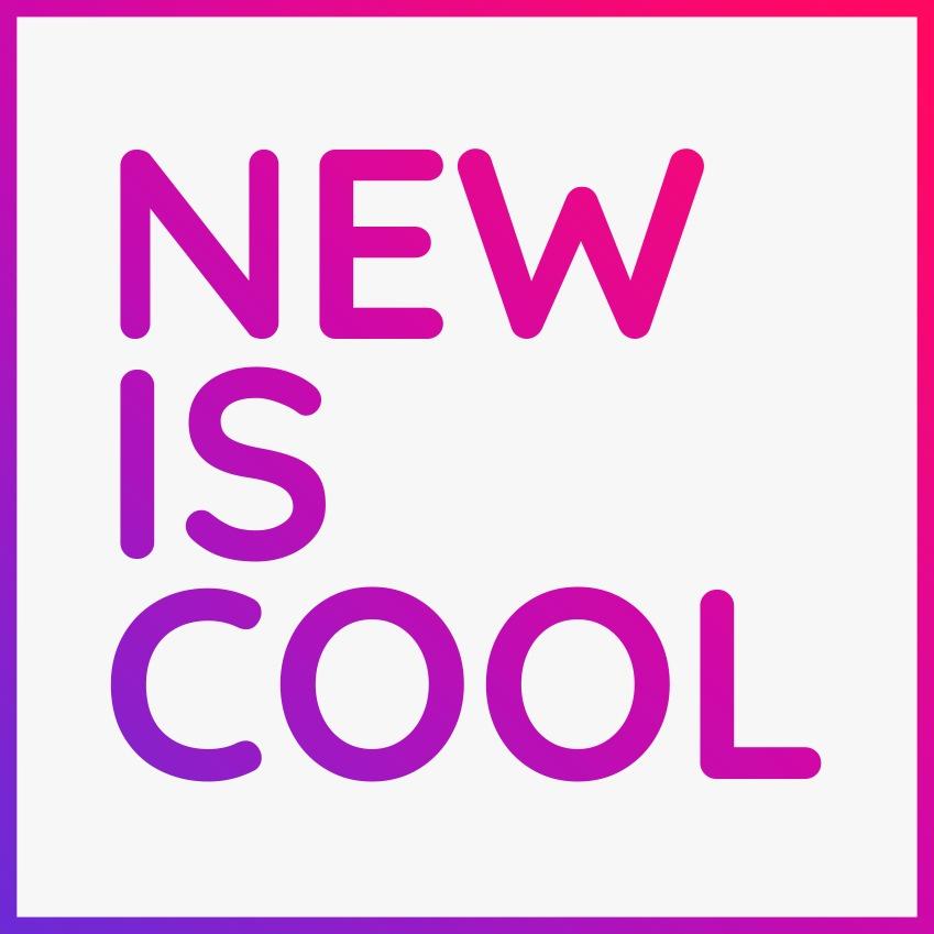 Agência new is cool