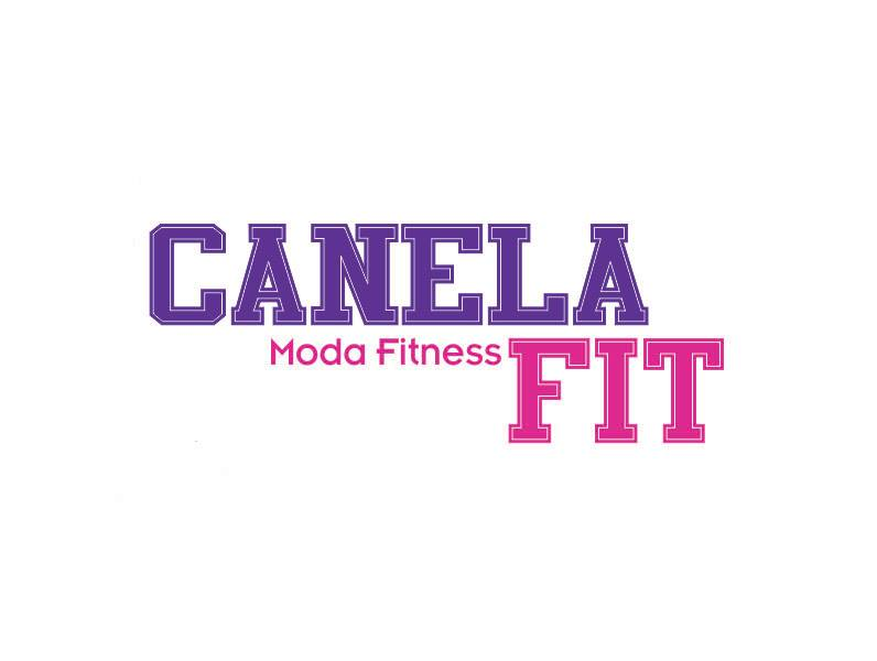 Canela Fit