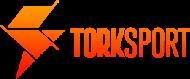 Torksport