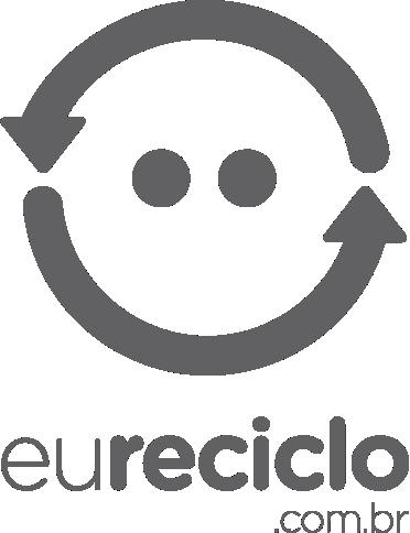 EU RECICLO