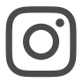Instagram Papel Arte