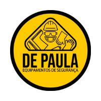 DE PAULA EPI
