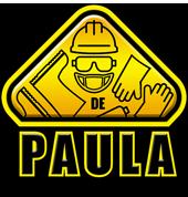 DE PAULA EPIS