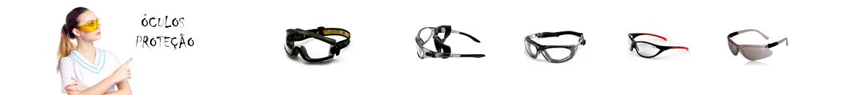oculos-seguranca-protecao-olhos
