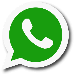 whatsapp-chat