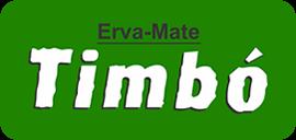 Erva Mate Timbó