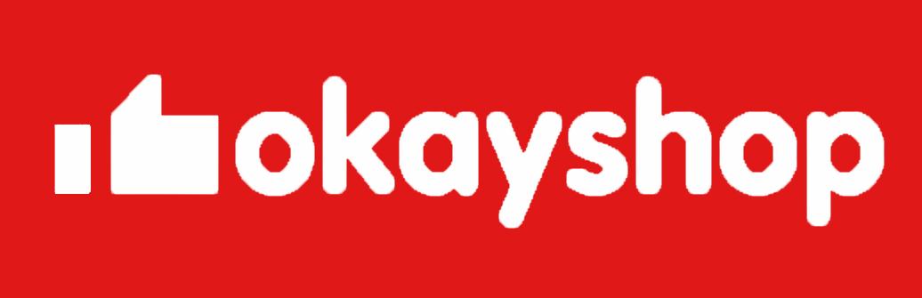 OkayShop