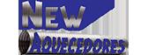 NEW AQUECEDORES