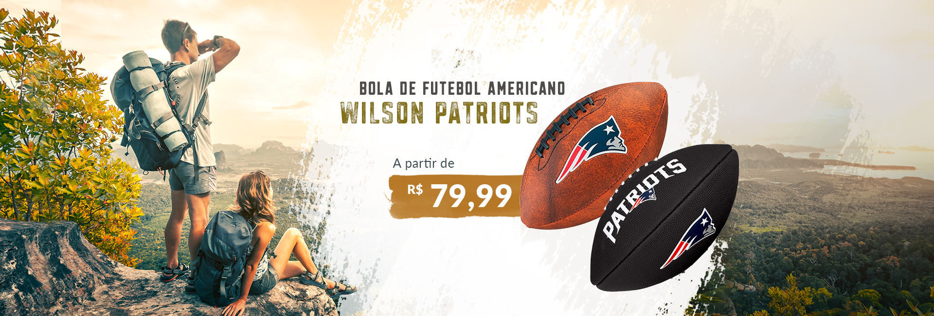 Bola Patriots