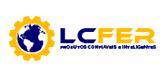 LCFER Comércio e Importação de Produtos