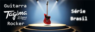 Tagima Rocker