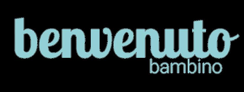 BENVENUTO BAMBINO