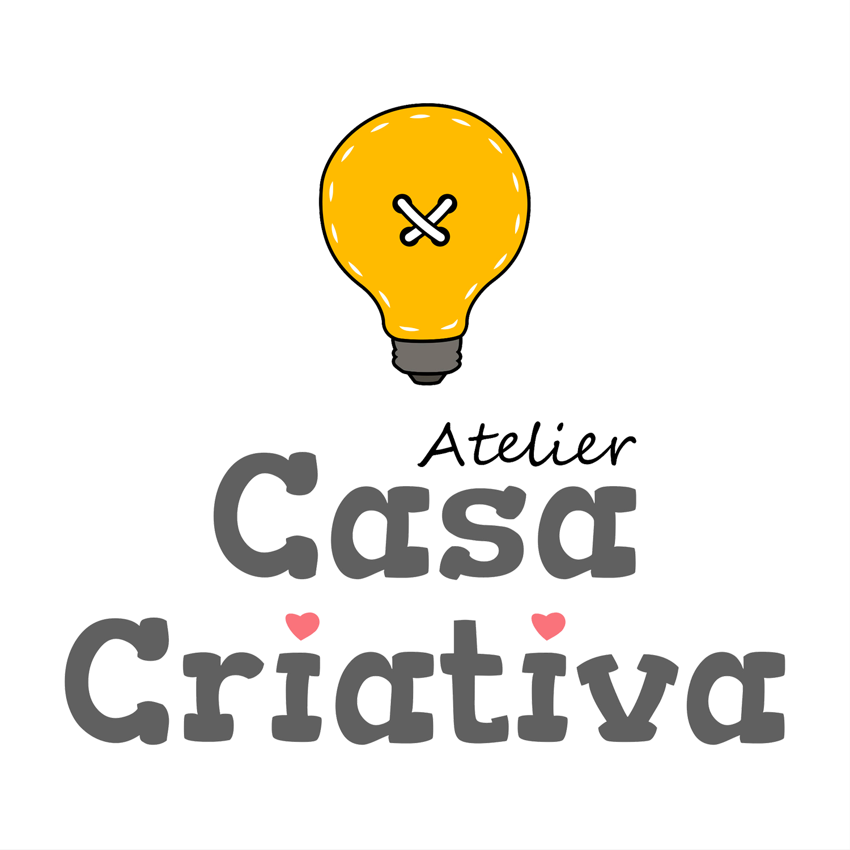 Casa Criativa