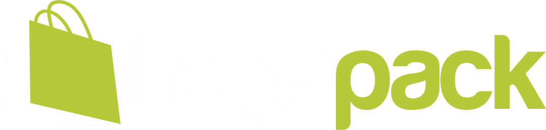 hegapack