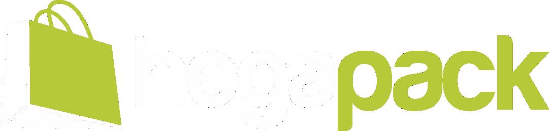 hegapack