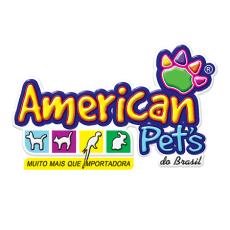American Pets