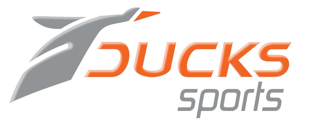 Ducks Sports