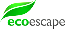 EcoEscape Auto Peças