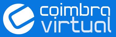 COIMBRA VIRTUAL