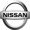 /img/settings/Nissan.png