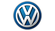 /img/settings/Volkswagen.png