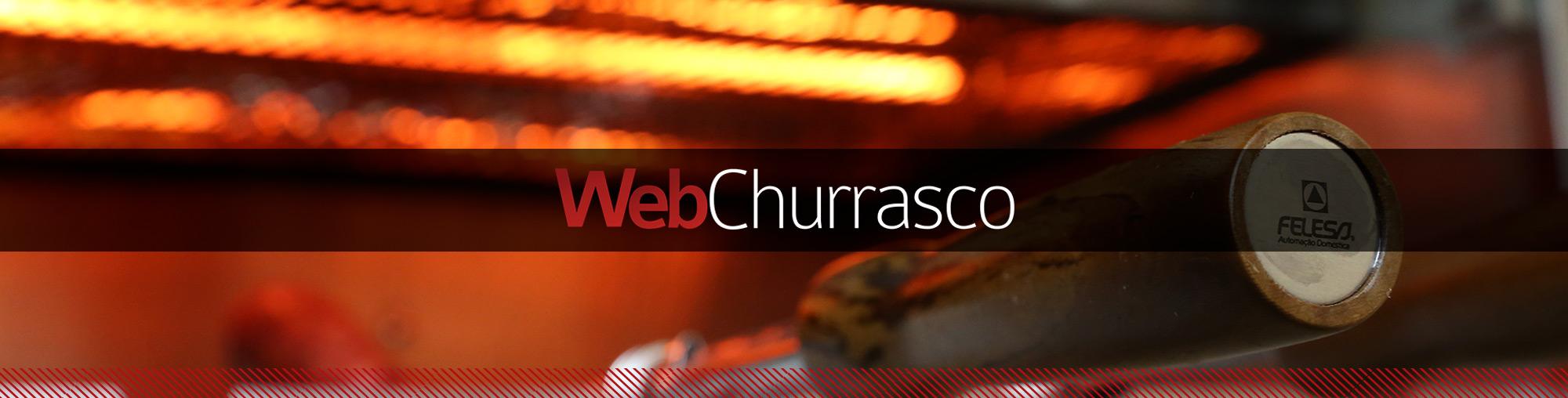 WebChurrasco