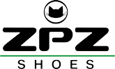ZPZ SHOES