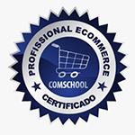Ecommerce Comschool