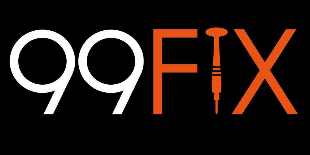 99FIX