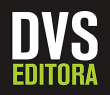 DVS Editora