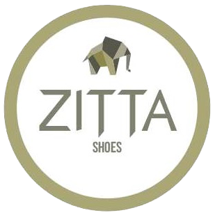 Zitta Shoes