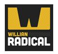 Willian Radical