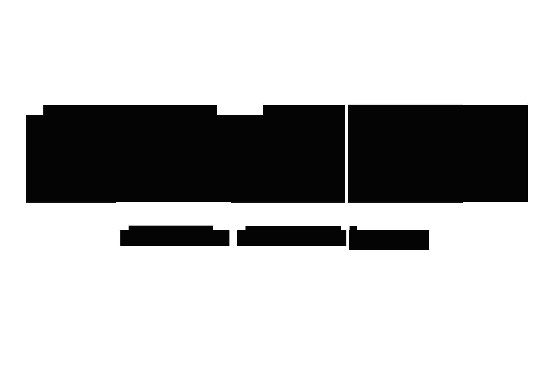 Andreia Äntoniazzi Joias